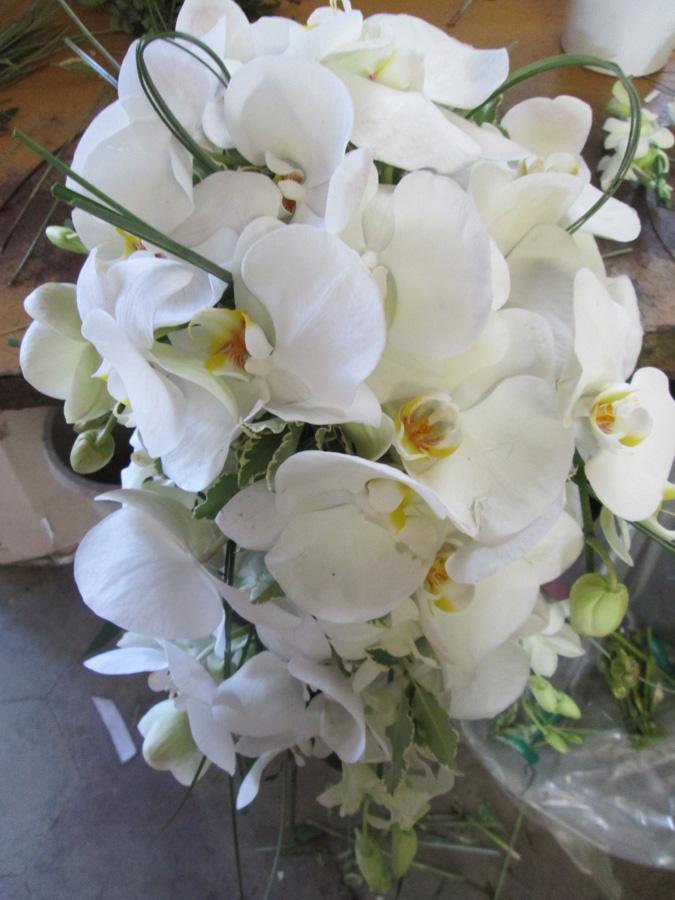 I_fiori_bouquet_01