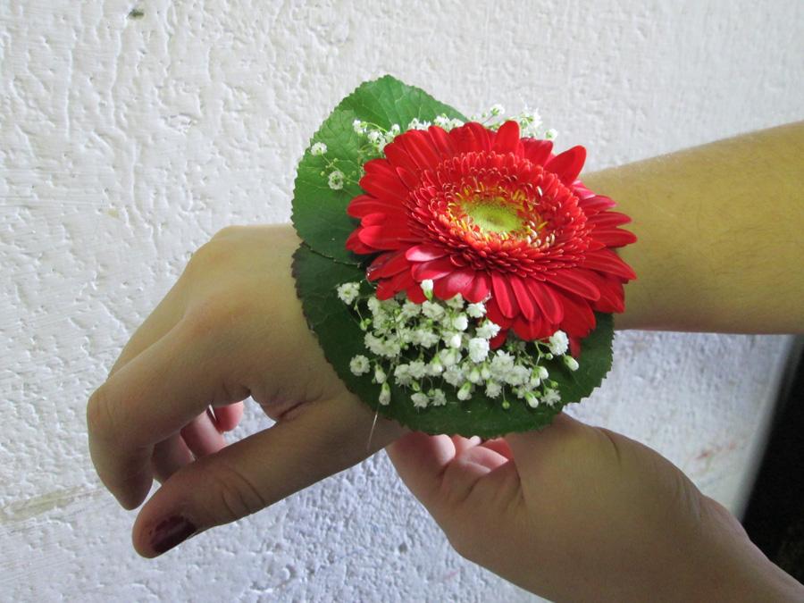 I_fiori_bouquet_010
