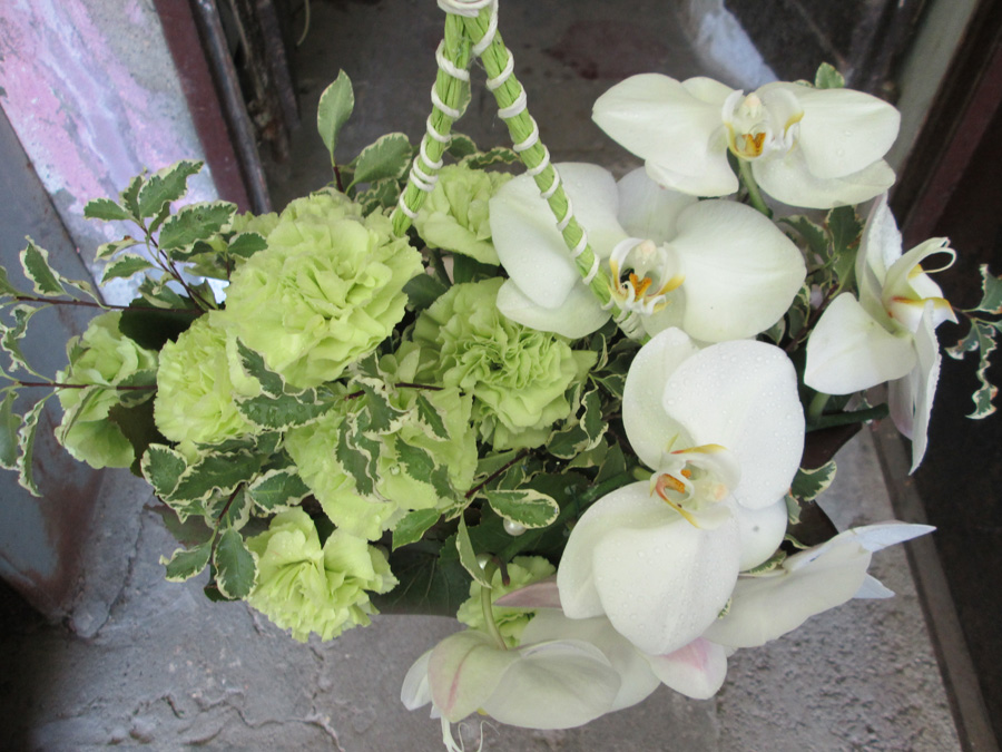 I_fiori_bouquet_011