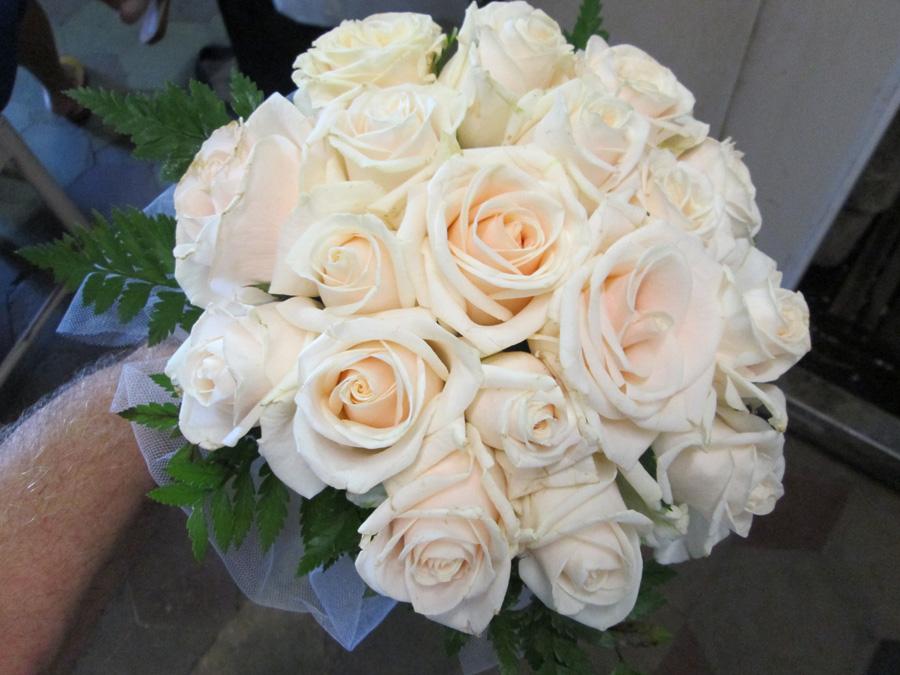 I_fiori_bouquet_012