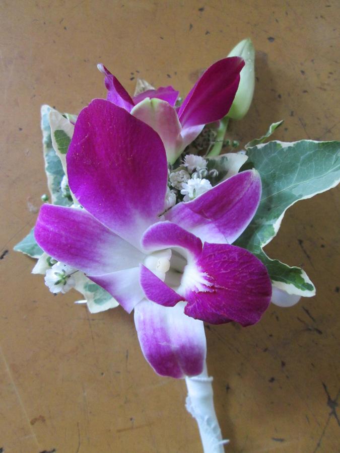 I_fiori_bouquet_013
