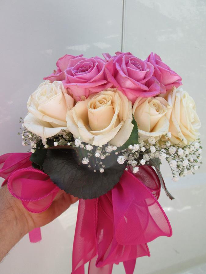 I_fiori_bouquet_014