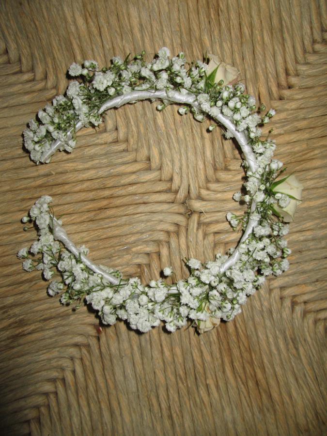 I_fiori_bouquet_015