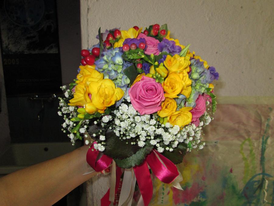 I_fiori_bouquet_016