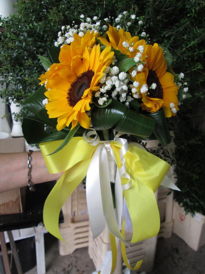 I_fiori_bouquet_017