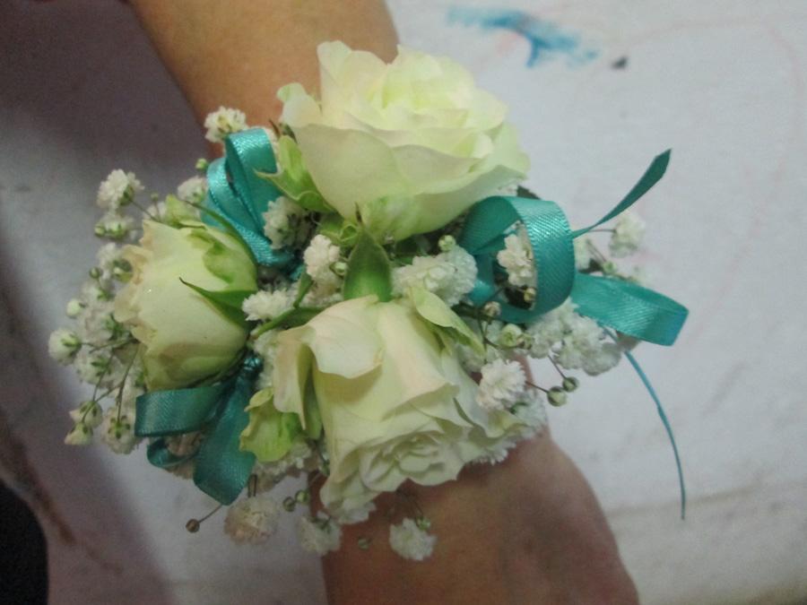 I_fiori_bouquet_018