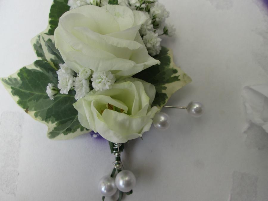 I_fiori_bouquet_02