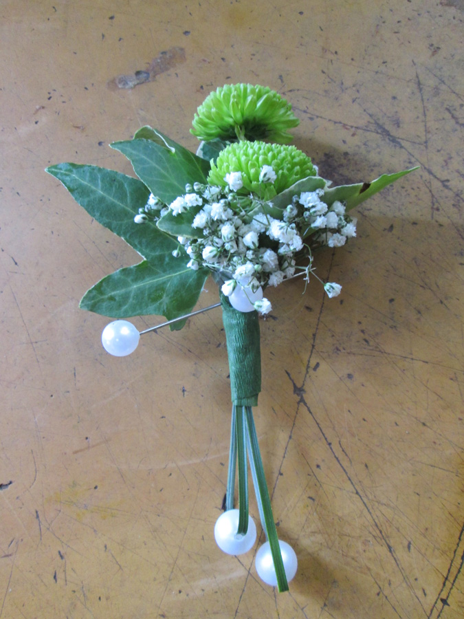I_fiori_bouquet_020