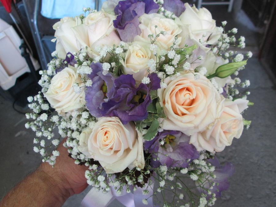 I_fiori_bouquet_024