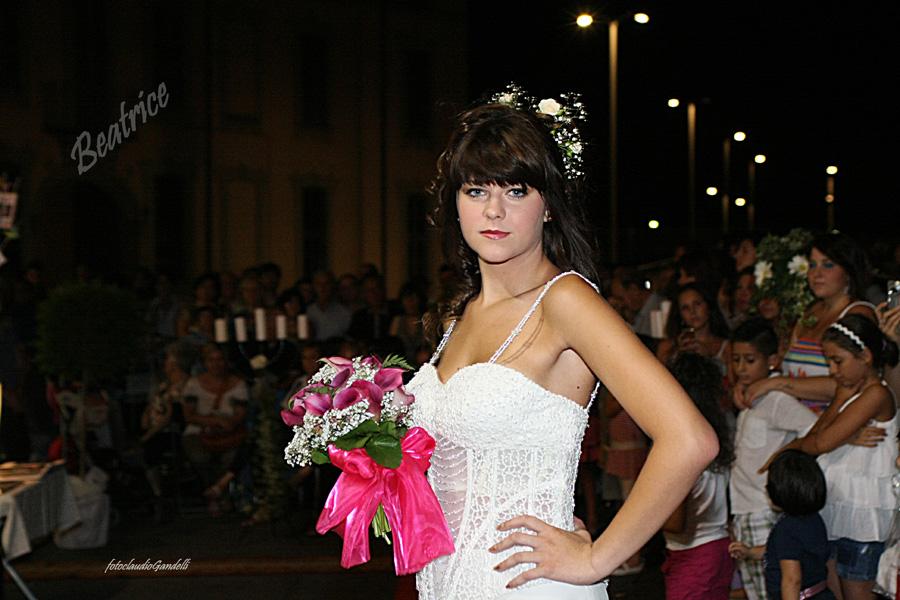 I_fiori_bouquet_025