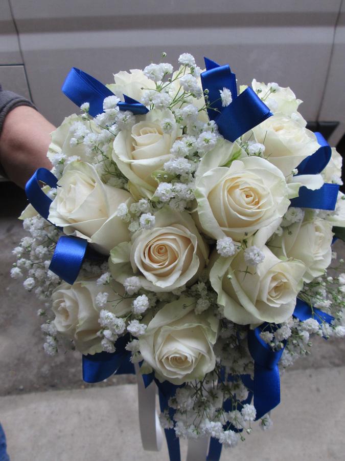 I_fiori_bouquet_027