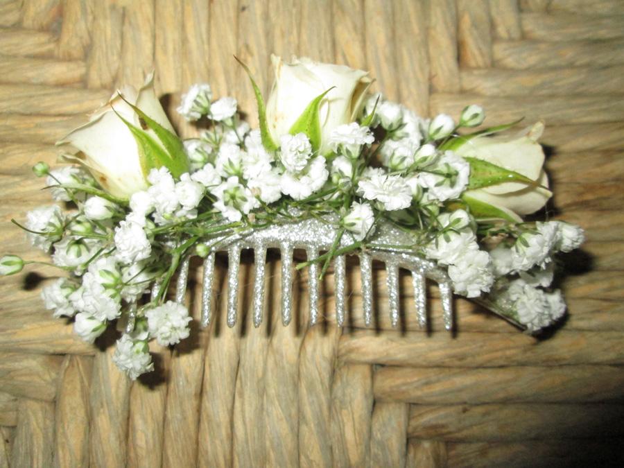 I_fiori_bouquet_028