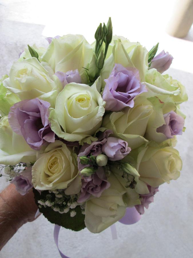 I_fiori_bouquet_03