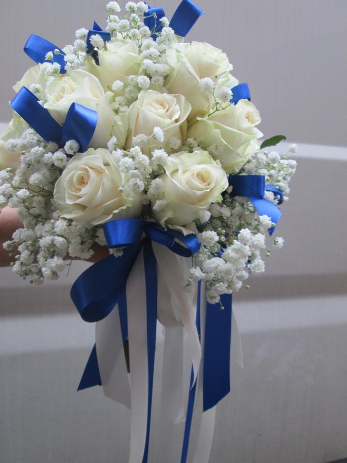 I_fiori_bouquet_032