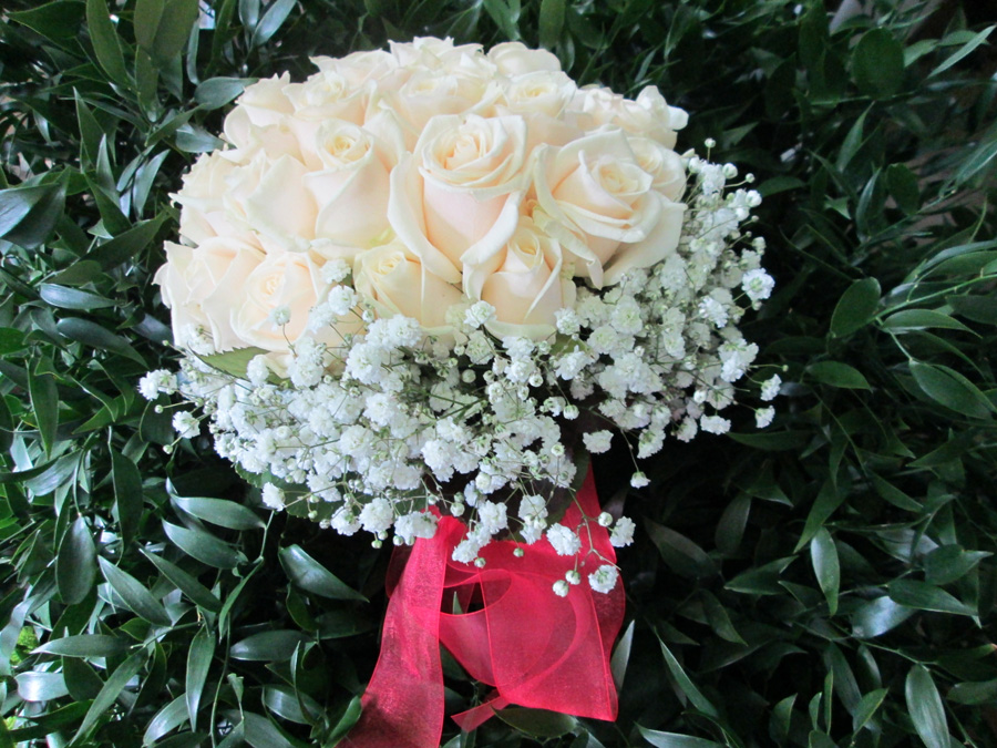 I_fiori_bouquet_033