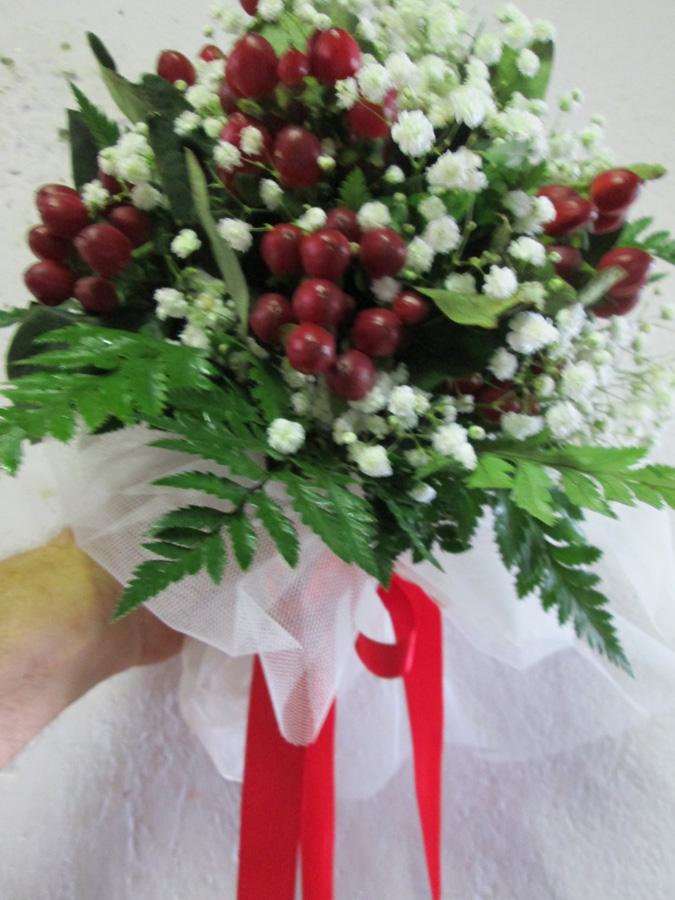 I_fiori_bouquet_036
