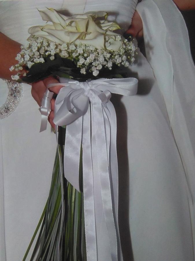 I_fiori_bouquet_038