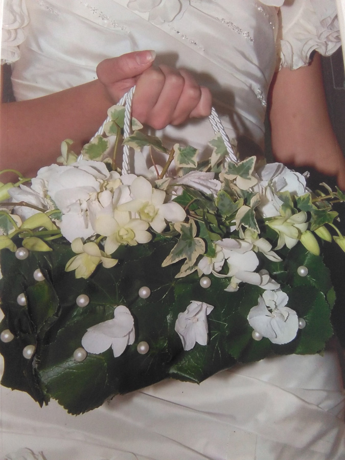 I_fiori_bouquet_039