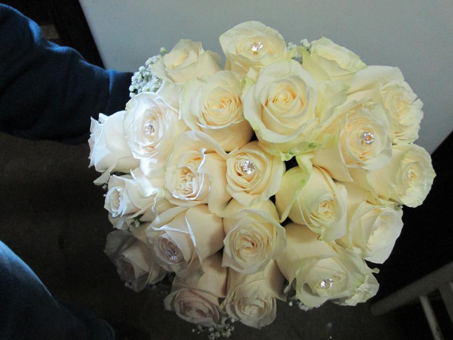 I_fiori_bouquet_04