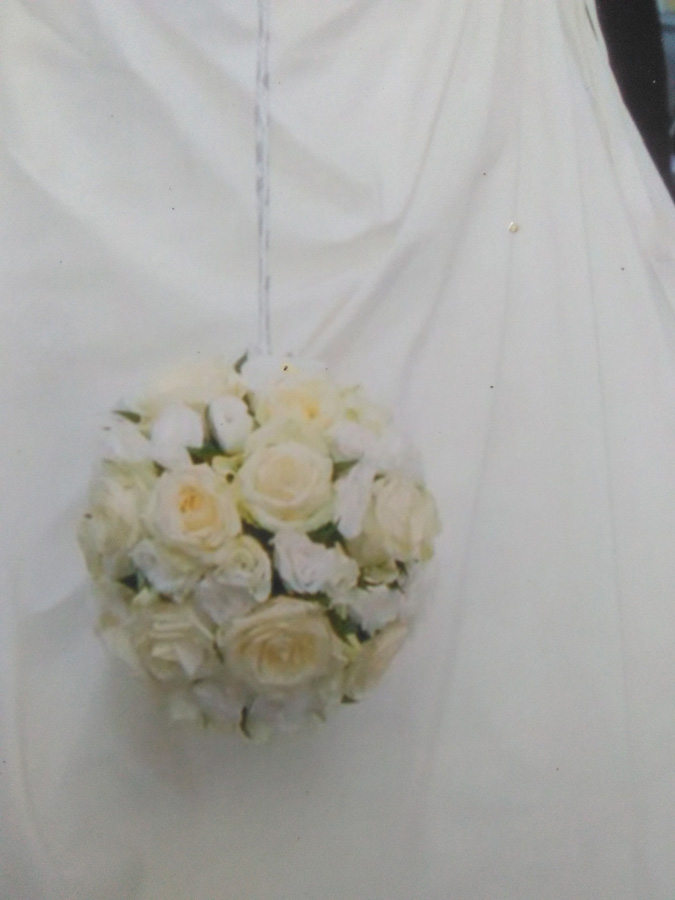 I_fiori_bouquet_040