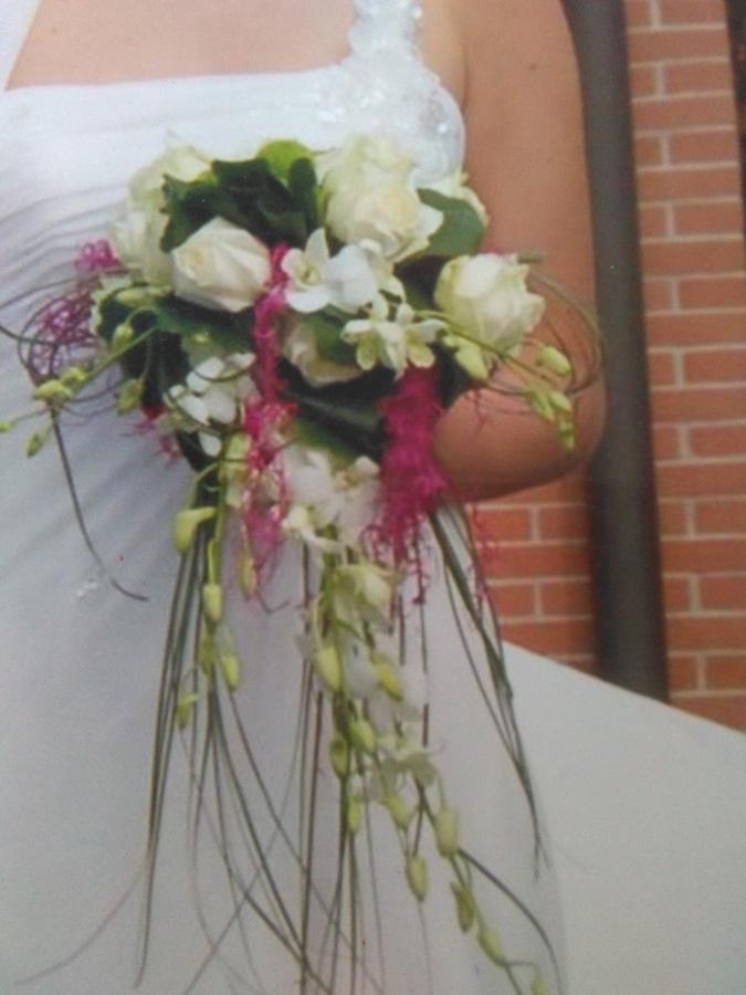 I_fiori_bouquet_041