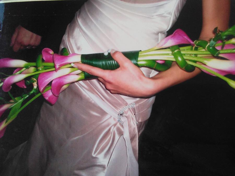 I_fiori_bouquet_042