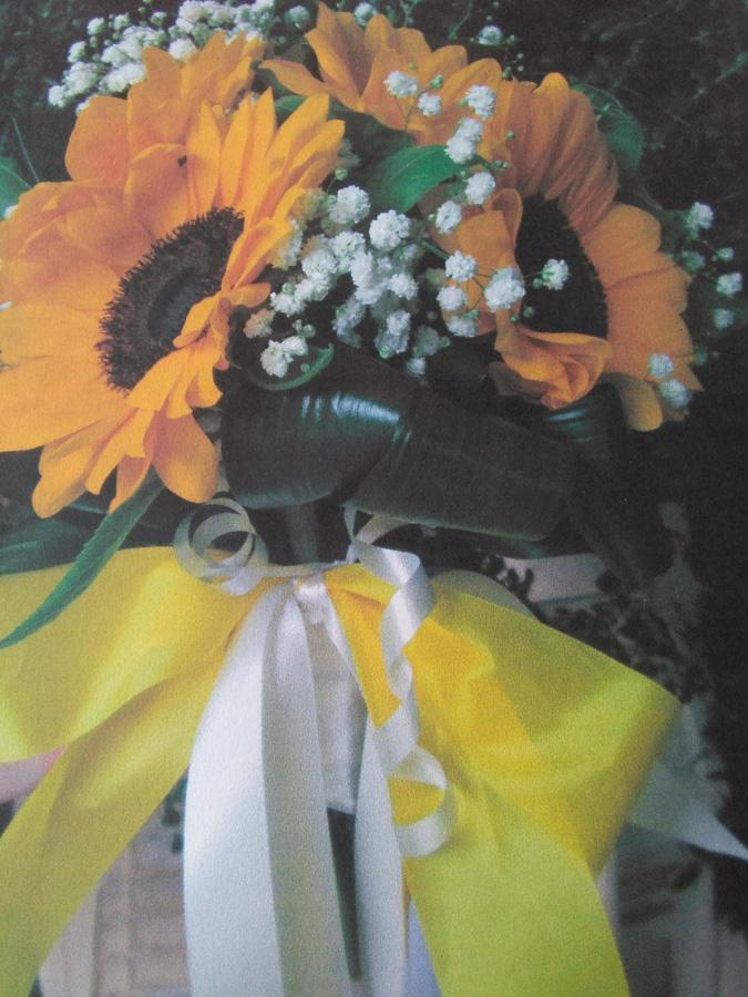 I_fiori_bouquet_043