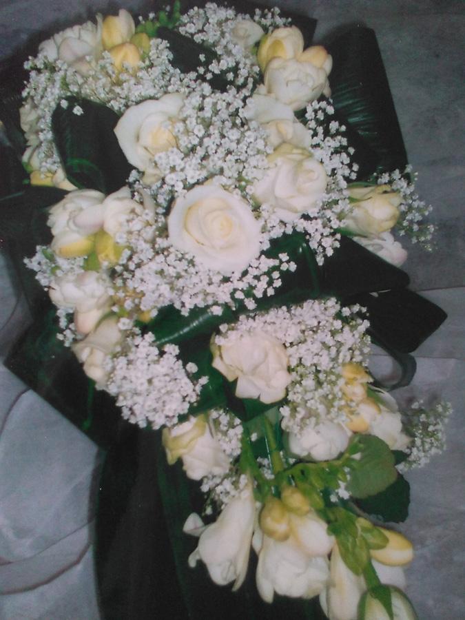 I_fiori_bouquet_044