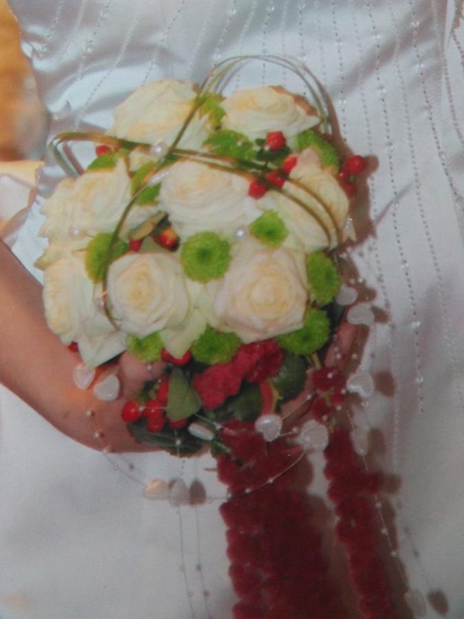 I_fiori_bouquet_045