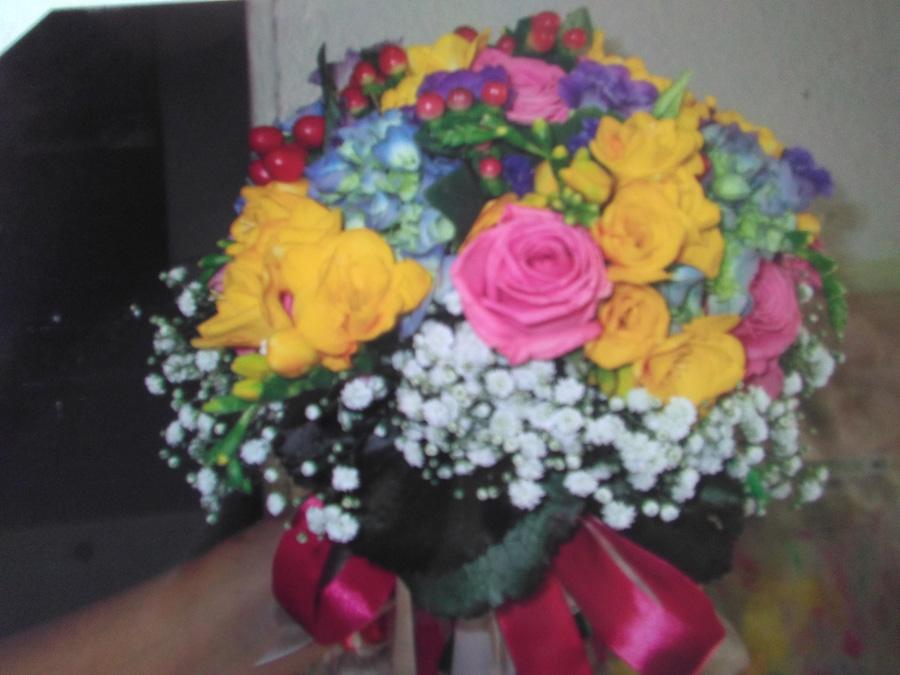 I_fiori_bouquet_046