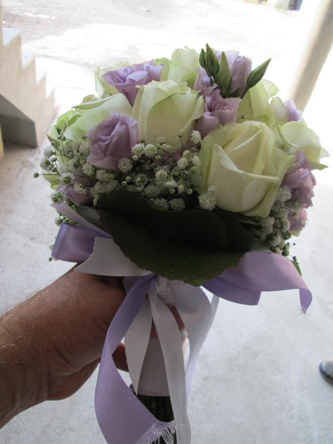 I_fiori_bouquet_05