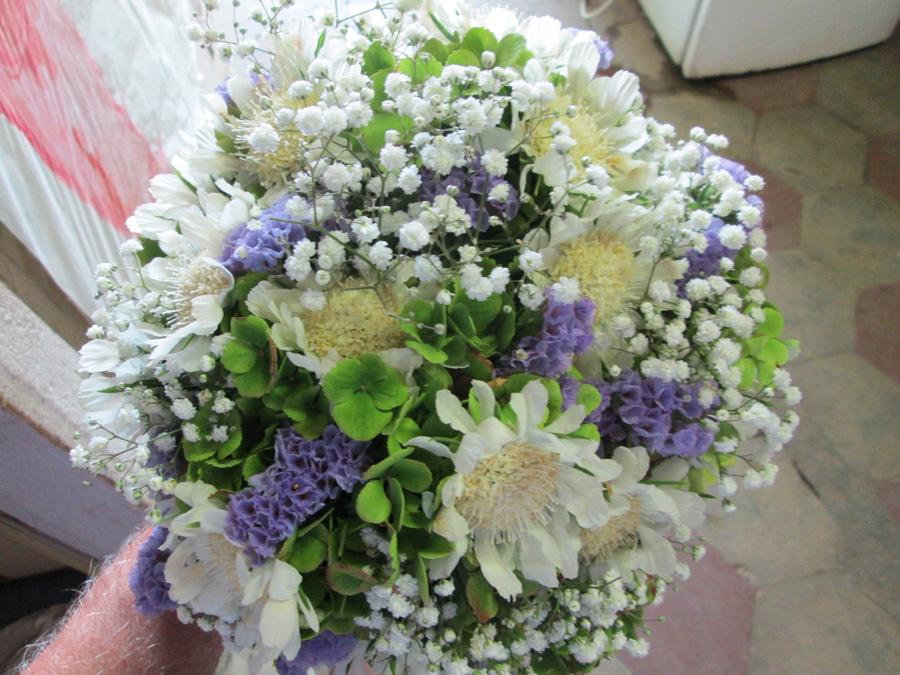 I_fiori_bouquet_08