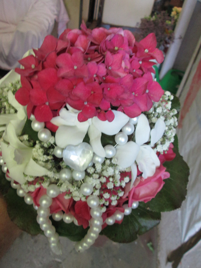 I_fiori_bouquet_09
