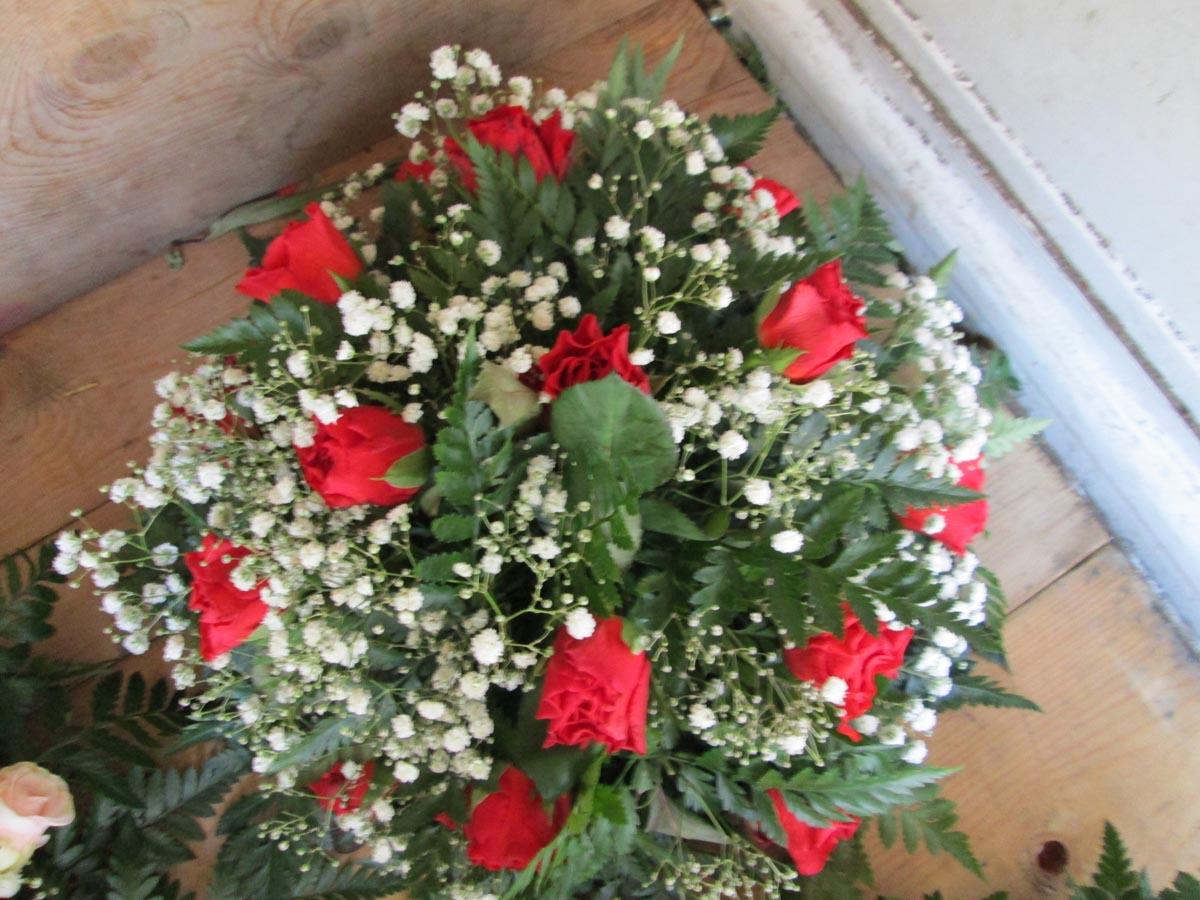I_fiori_centro_tavola_017