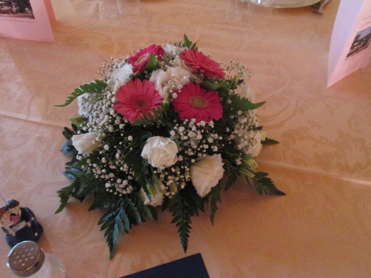 I_fiori_centro_tavola_029