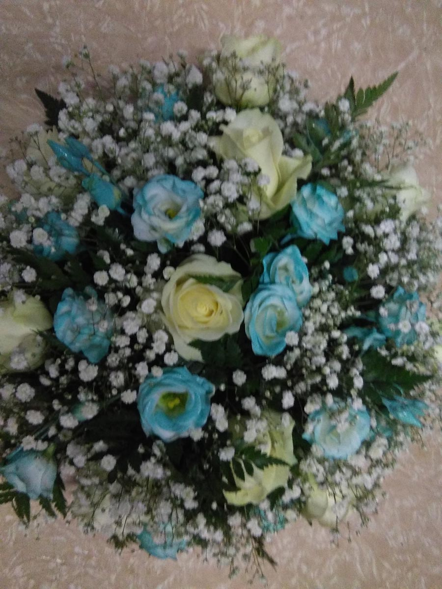 I_fiori_centro_tavola_040