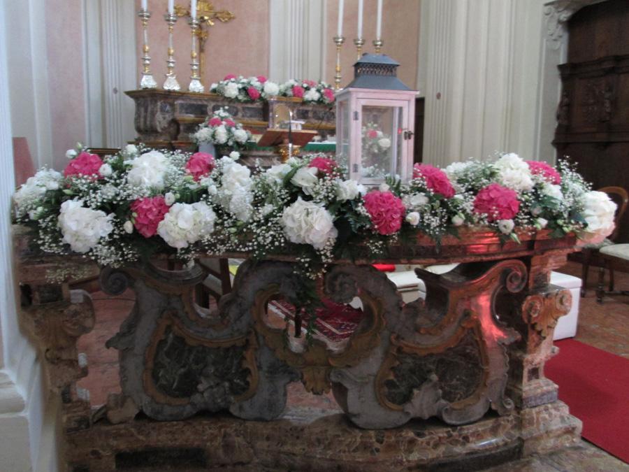 I_fiori_nozze_010