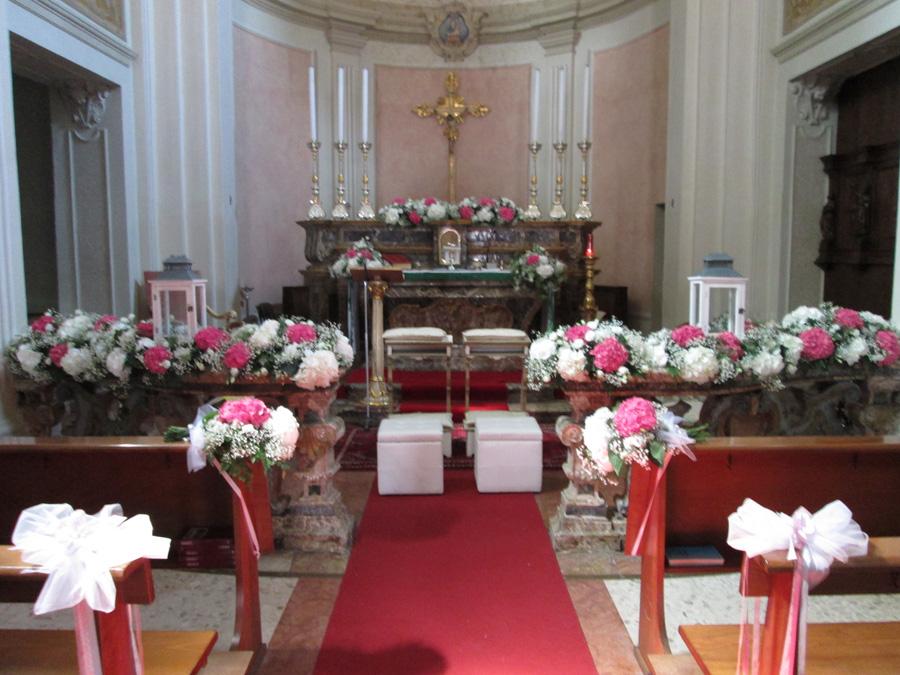 I_fiori_nozze_011