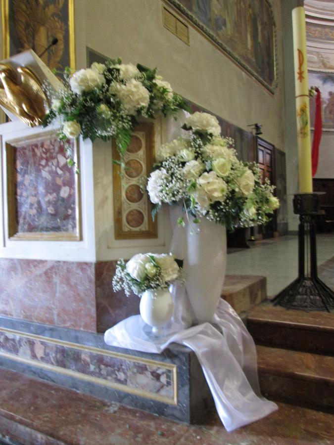 I_fiori_nozze_015