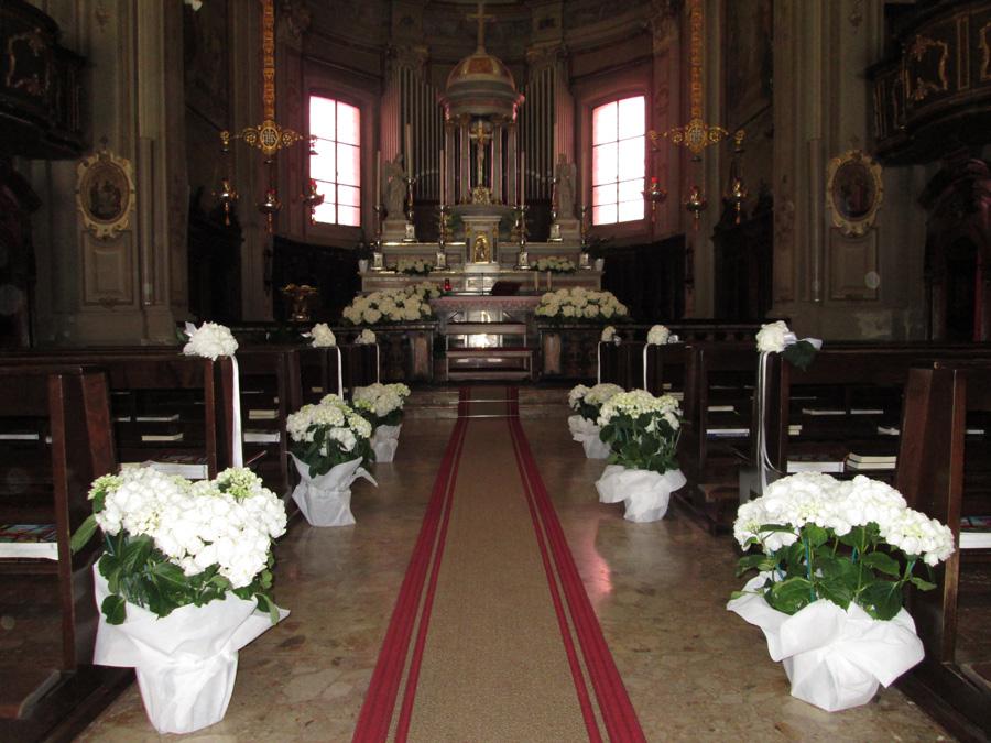 I_fiori_nozze_020