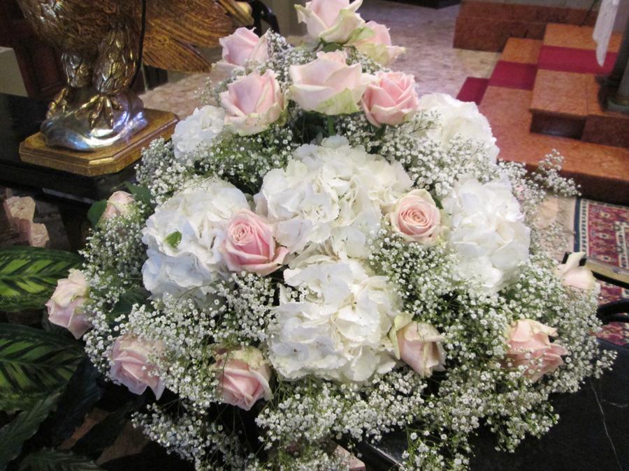 I_fiori_nozze_034