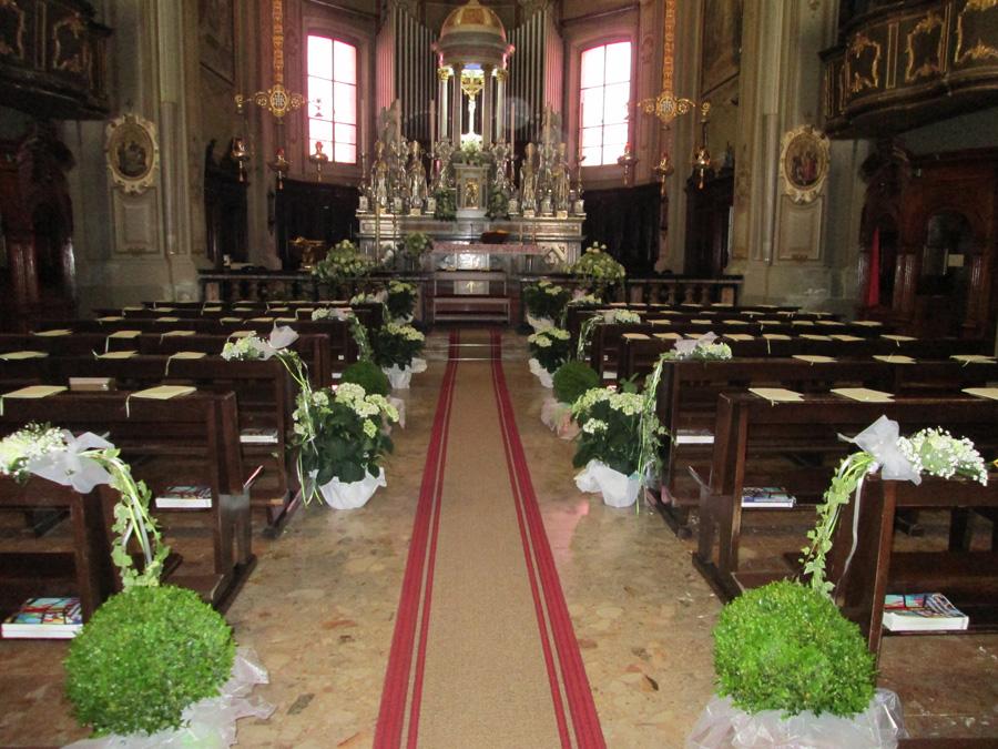 I_fiori_nozze_035