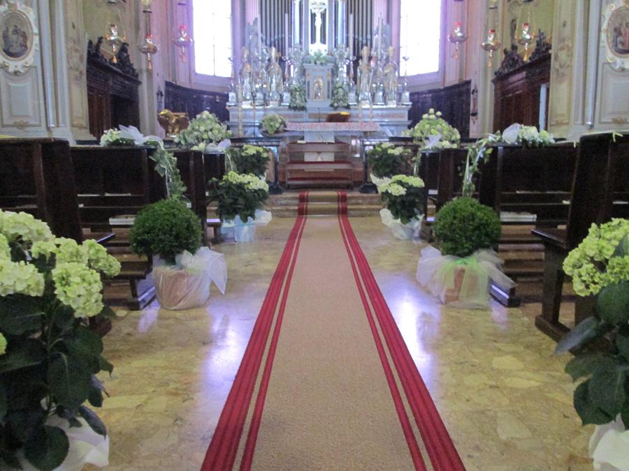 I_fiori_nozze_036