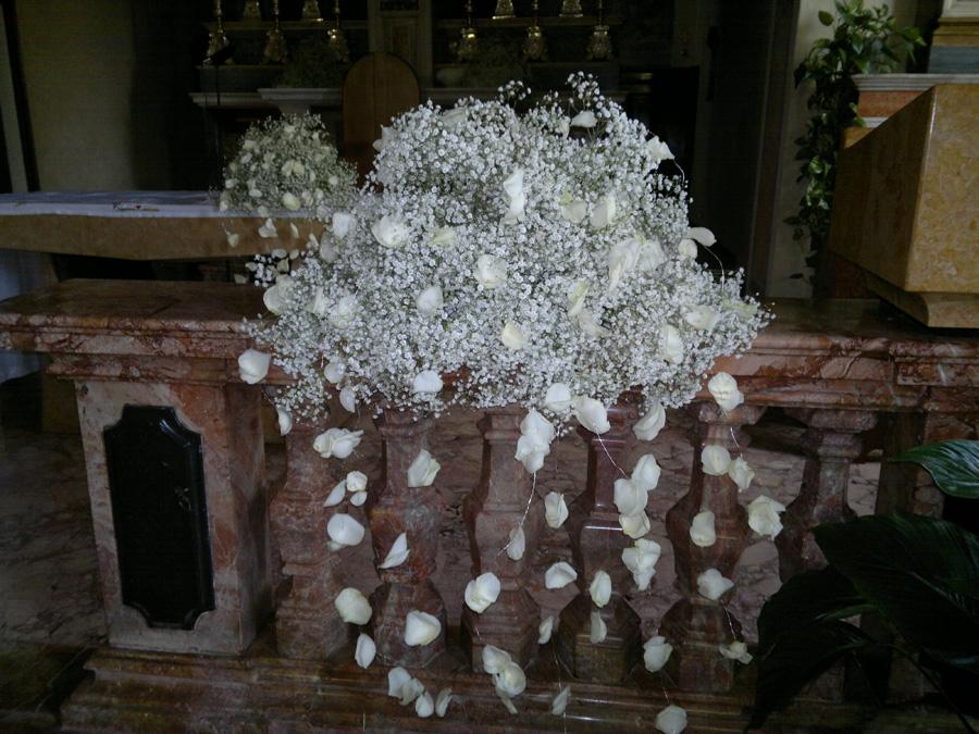 I_fiori_nozze_042