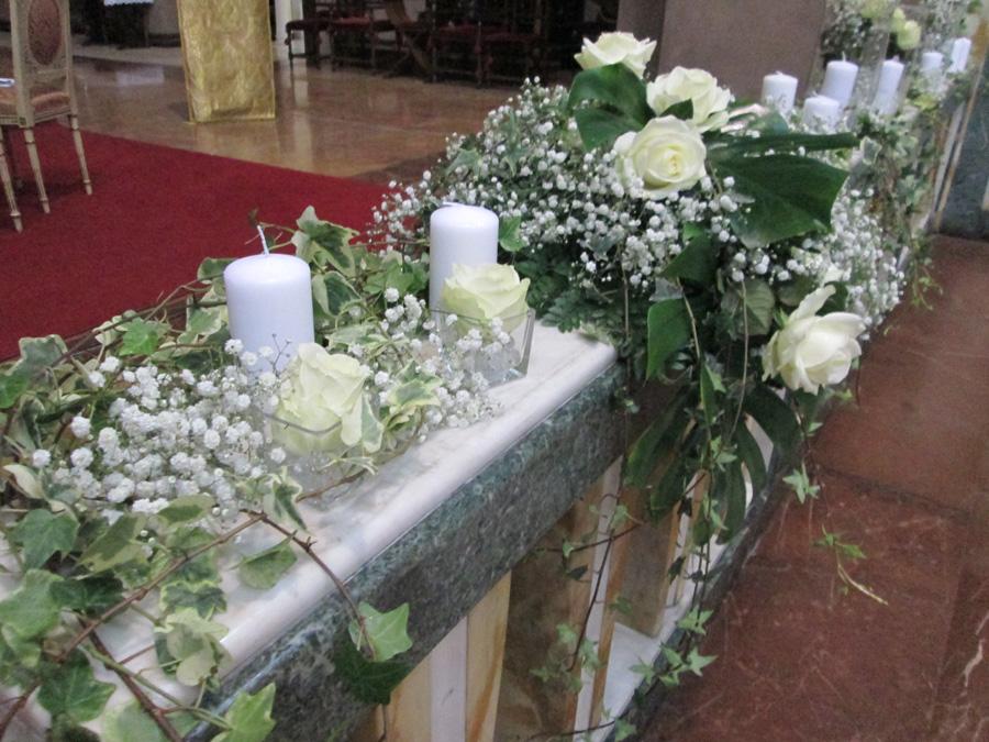 I_fiori_nozze_048