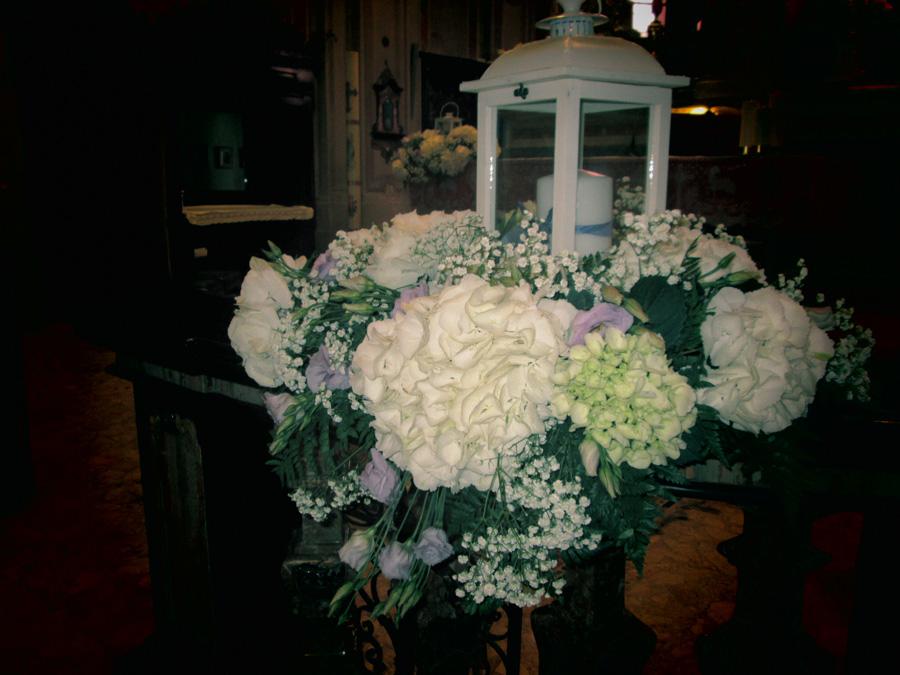 I_fiori_nozze_057