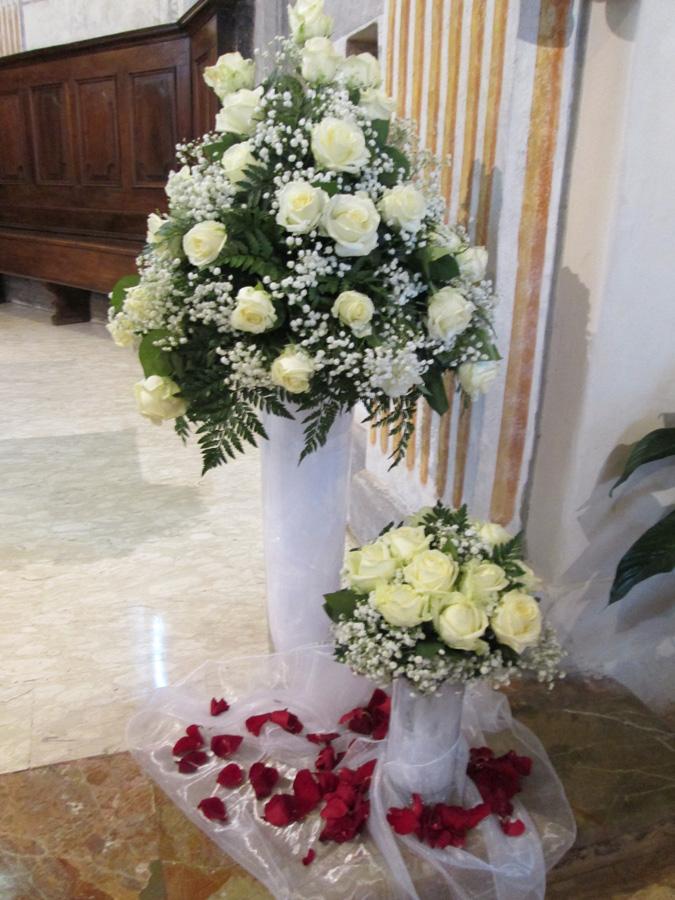 I_fiori_nozze_060