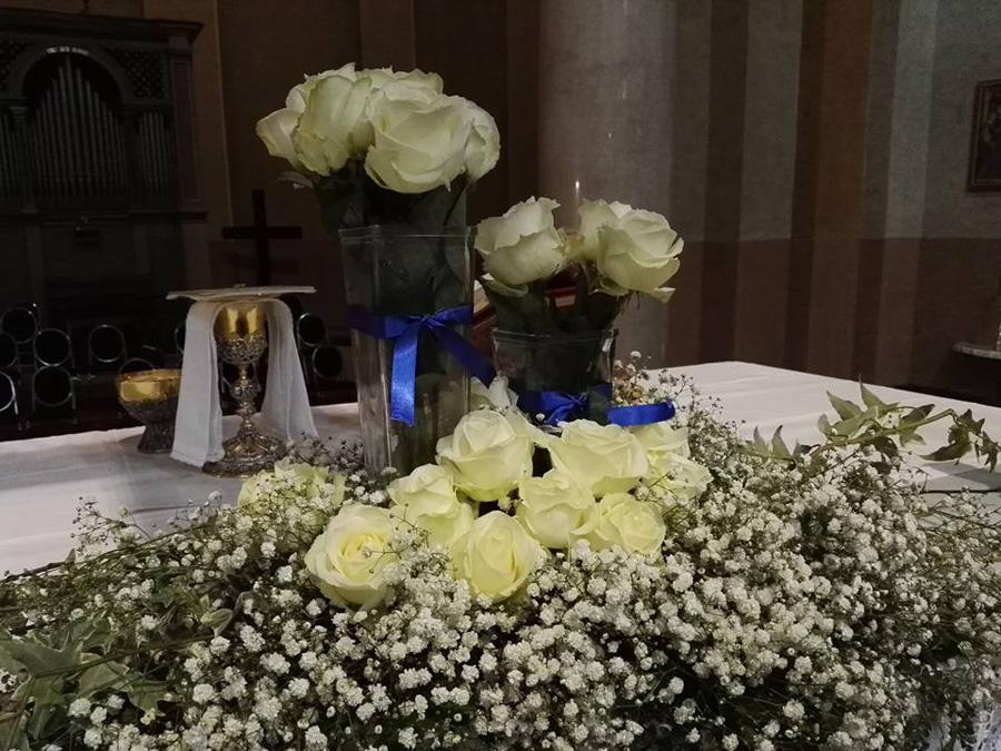I_fiori_nozze_07