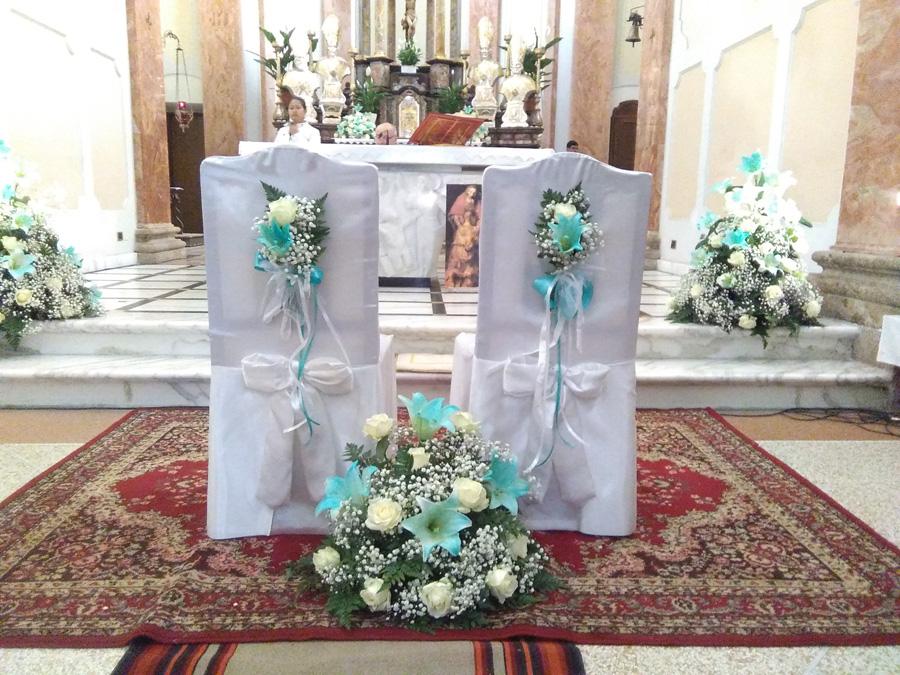I_fiori_nozze_09